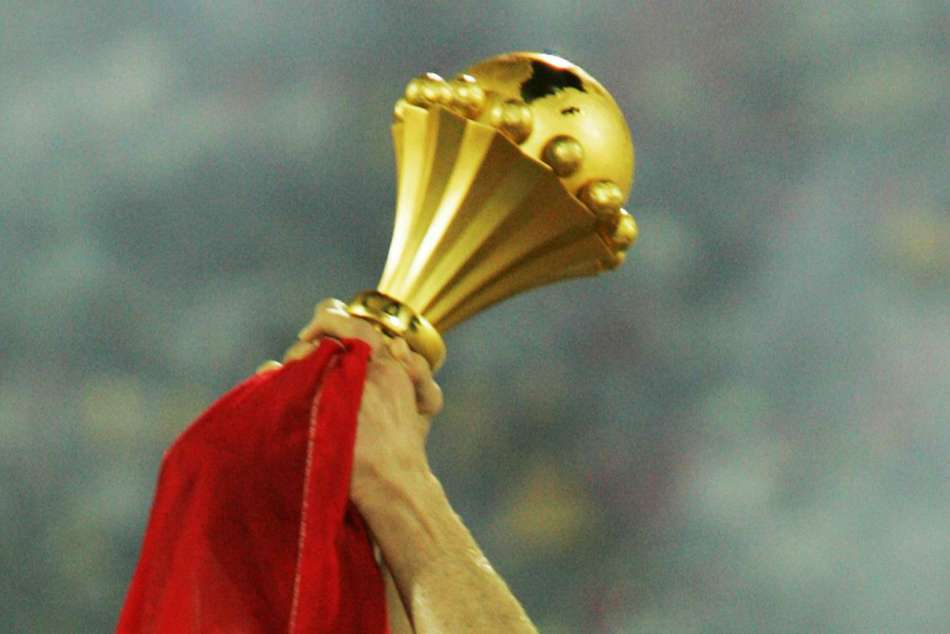 Egypt Host 2019 Africa Cup Of Nations Cameroon Caf