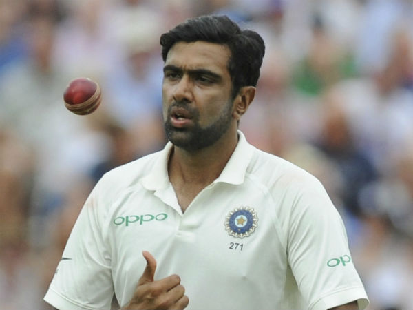 6. On Ashwin getting injured frequently