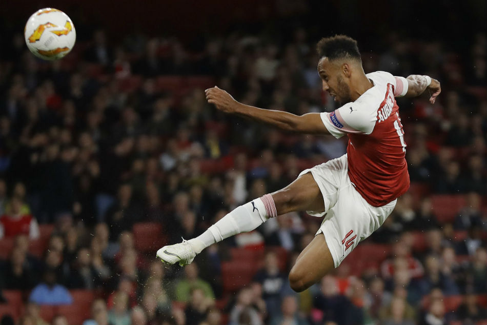 Fa Cup 4th Round Preview Much At Stake Arsenal United