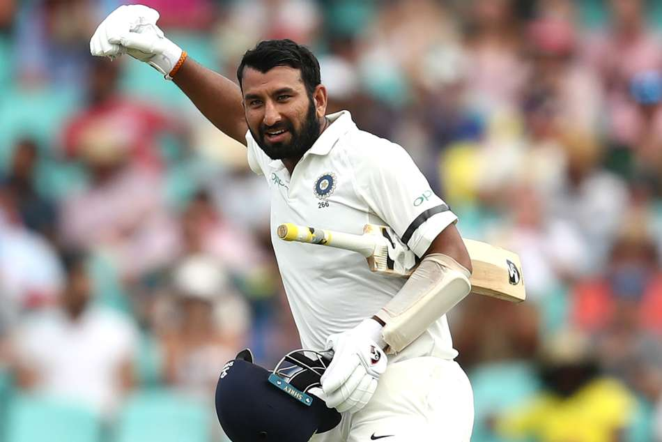 India Vs Australia, Sydney Test, Day 1 Highlights: Pujara puts India on top again with superb ton