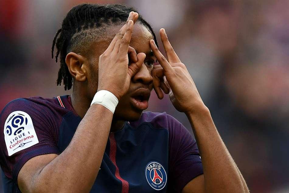 Christopher Nkunku S Arsenal Deal Jeopardy