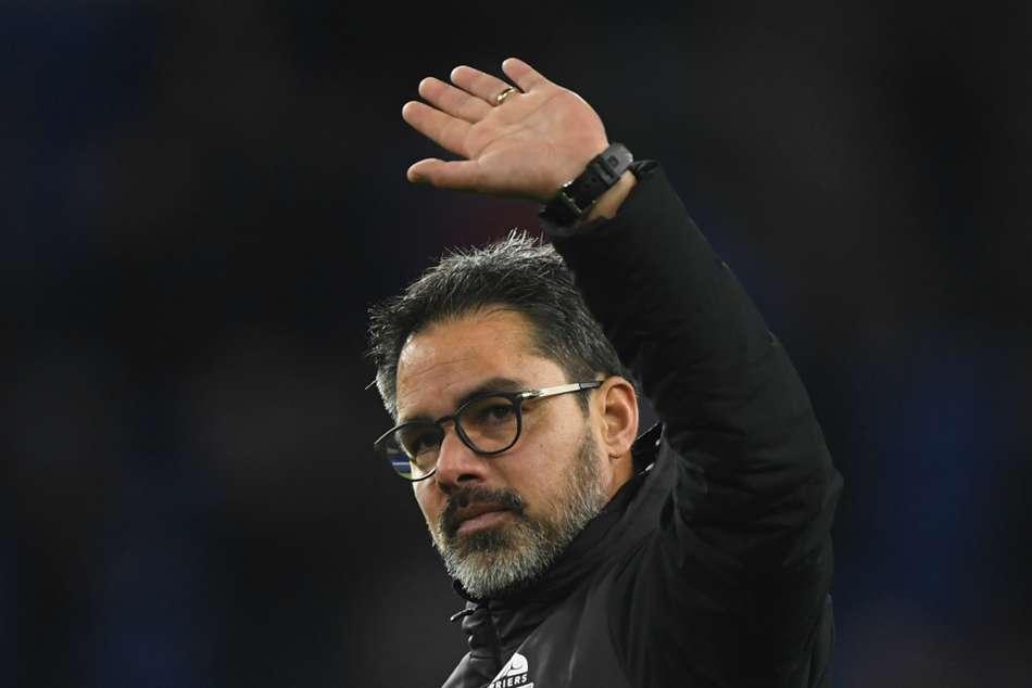 Wagner Leaves Huddersfield Town Premier League News
