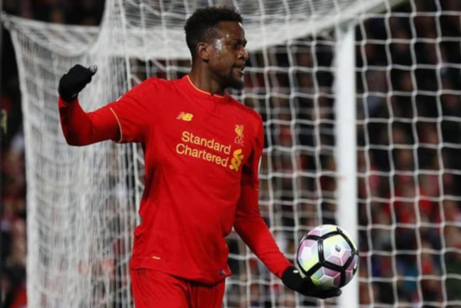 Barcelona target Liverpool hero Divock Origi