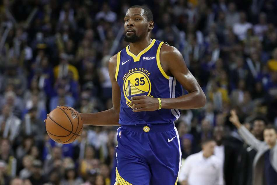 Warriors Score Nba Record 51 Points In First Quarter Denver Nuggets News