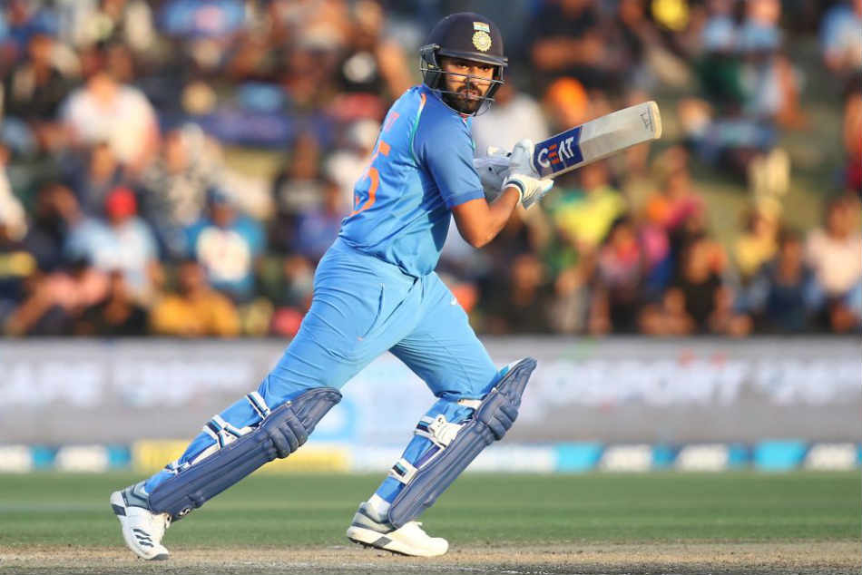 India Vs New Zealand 4th Odi Preview Where Watch Timing Playing Xi