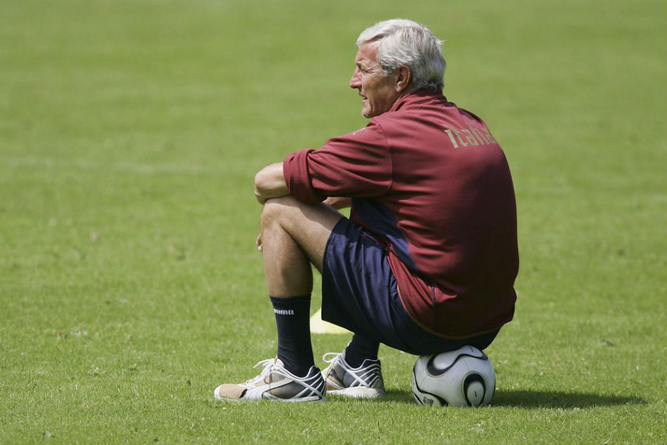 Afc Asian Cup Lippi Demands More Intensity From China Ahead