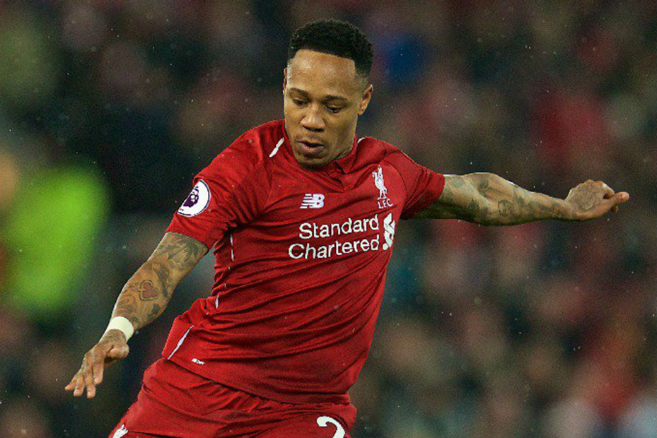 Nathaniel Clyne Expresses His Frustration With Klopp Followi