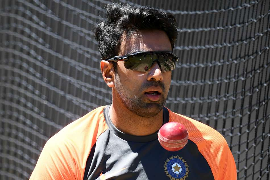 Ashwin Of Sydney Clash After Failing Fitness Test