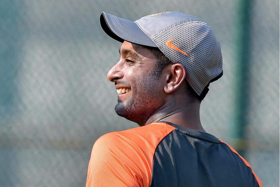 Rayudu Suspended From Bowling International Cricket