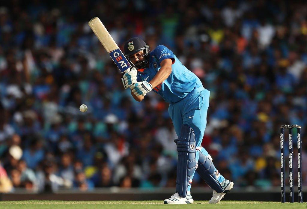 India Vs Australia 3rd Odi Live Updates Teams Melbourne