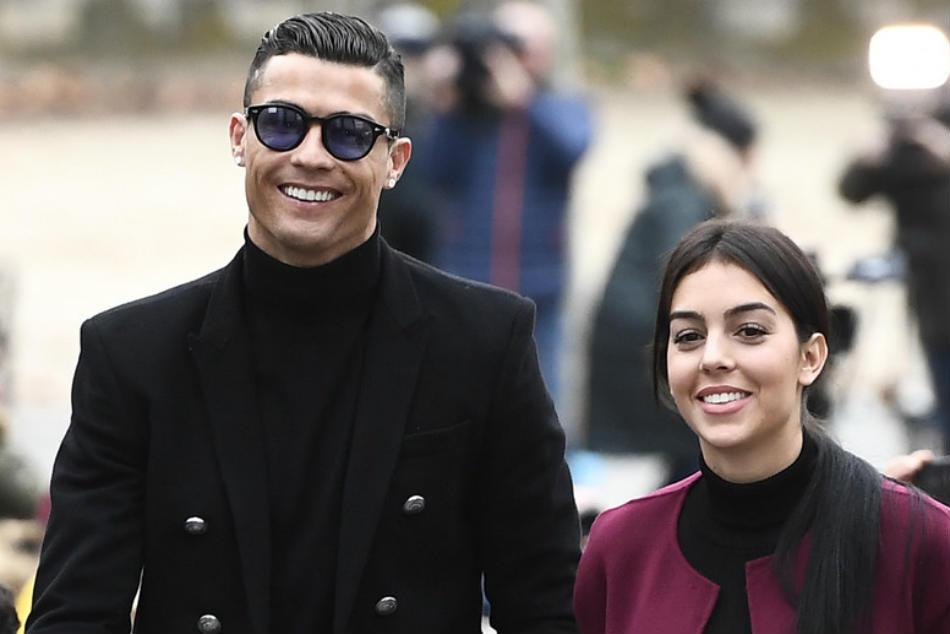 Cristiano Ronaldo Accepts 23 Month Prison Term 19 Million Euro Fine Tax Fraud