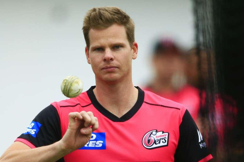 Banned Steve Smith Australia Return Delayed Elbow Surgery