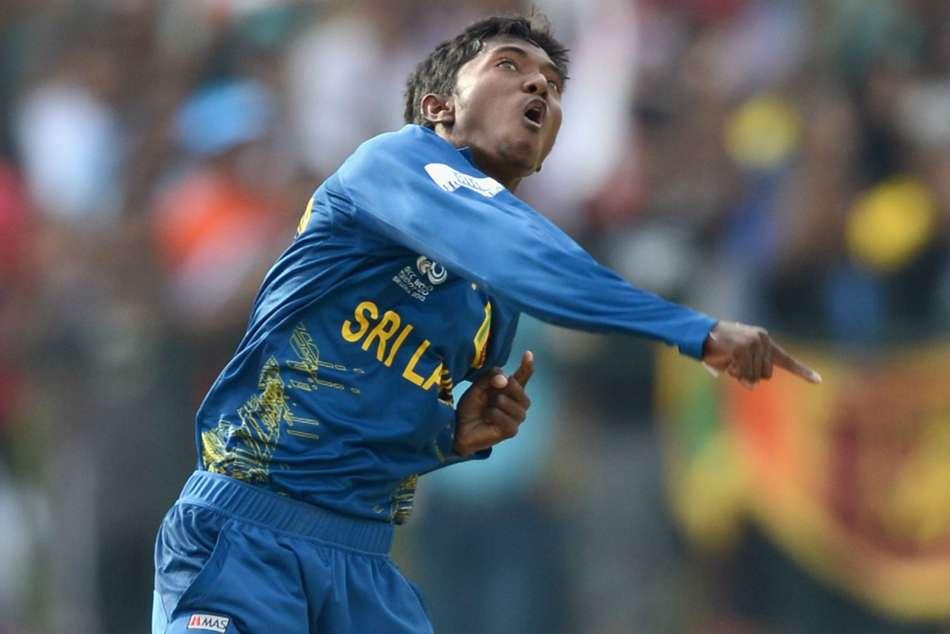 Dananjaya Returns Sri Lanka Squad South Africa Odis