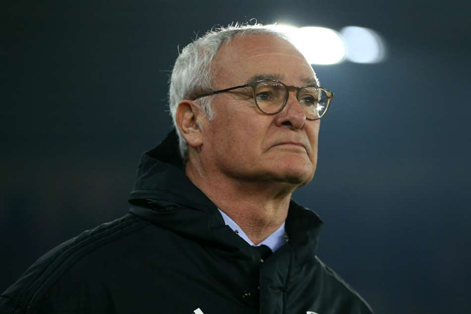 Claudio Ranieri Unsure Fulham Future Premier League