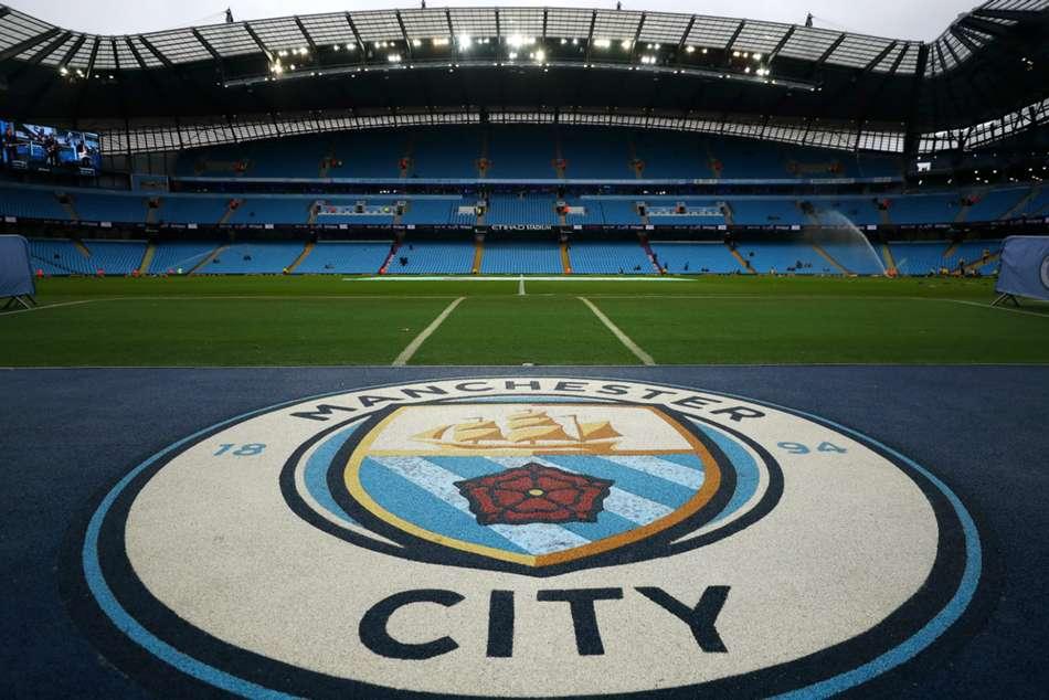 Manchester City News City Football Group Buys Sichuan Jiuniu