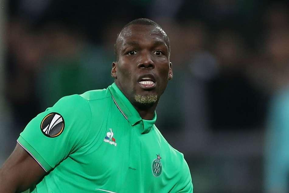 Atlanta United Mls Transfer News Florentin Pogba