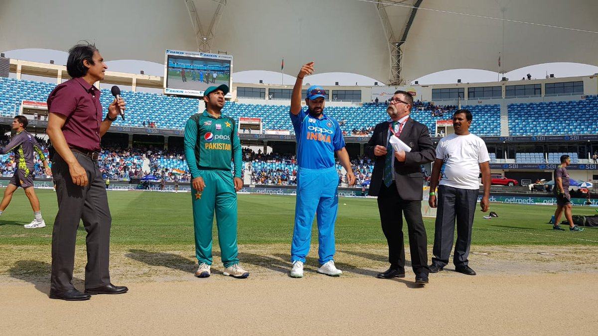 Pulwama Terror Attack Bcci May Ask Icc Ban Pakistan From Icc World Cup