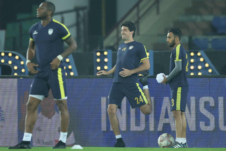 Isl Kbfc Vs Neufc Preview Timing Live Streaming Where Watch Kerala Look For Home Comfort Against Ne
