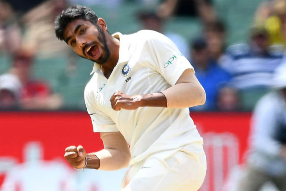 Khaleel Ahmed Should Learn From Jasprit Bumrah Improve As Pacer Zaheer Khan