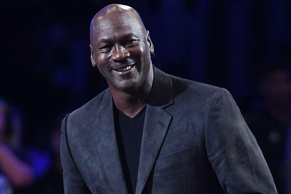 Nba Michael Jordan Answer Russell Westbrook James Harden Streaks Six Championships