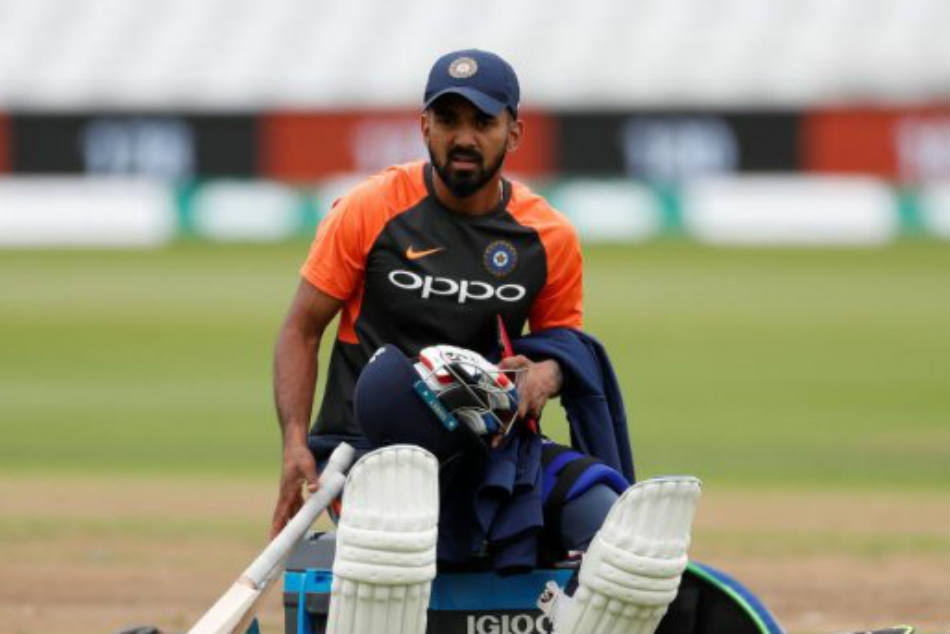 India Vs England Lions Focus On Kl Rahul As Opener Eyes Big Knock