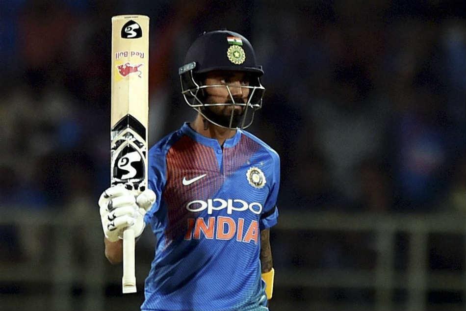 Rahul Kohli Bumrah Go Up Icc Rankings T20i Players