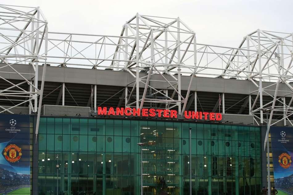 Manchester United Saudi Arabia Takeover