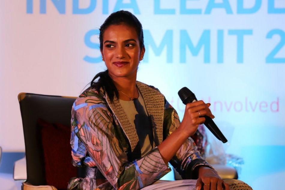 Badminton World Championships Sindhu Hopes Be Lucky Third T