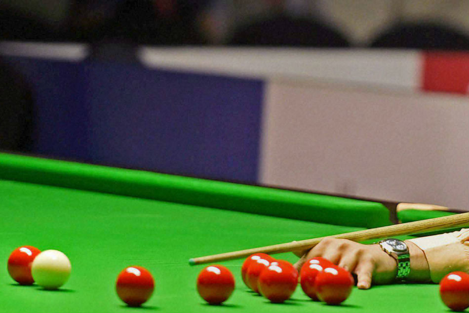 India Leg Asian Snooker Tour Postponed Indefinitely Over Pakistan Players Visa Issues