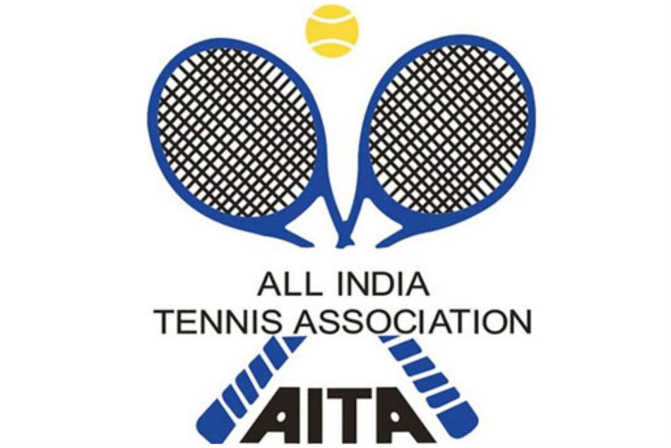 India Loses Tennis Events Due Closure Pakistan S Air Space
