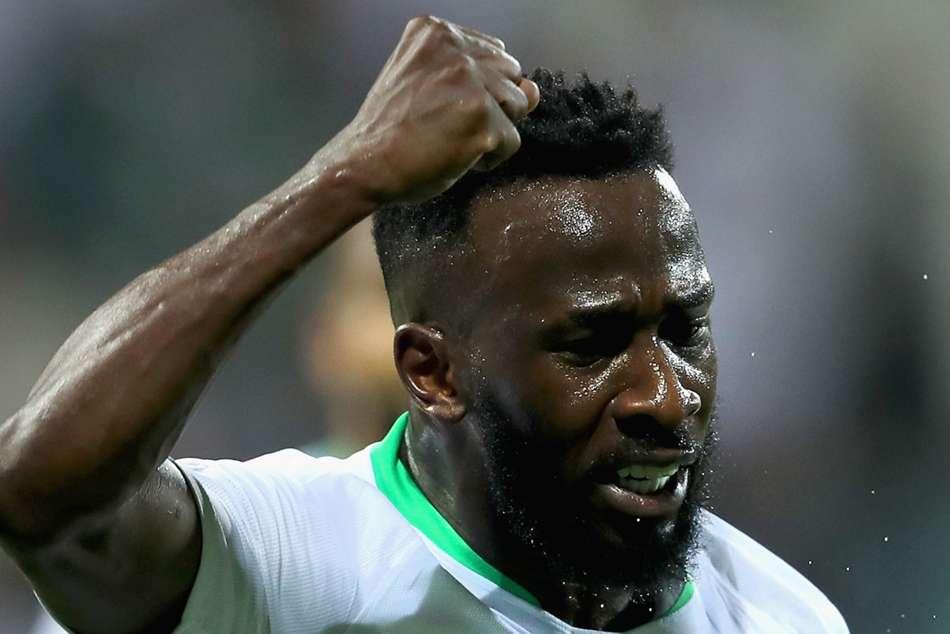 Afc Champions League Review Al Ittihad