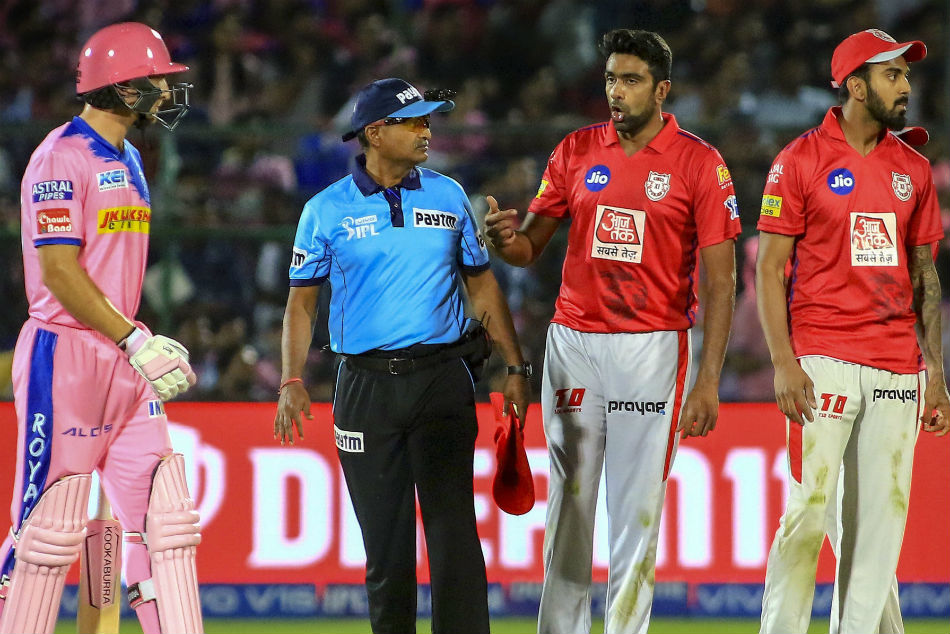 Ipl 2019 Kkr Vs Kxip Preview Can Ashwin And Co Start Fresh