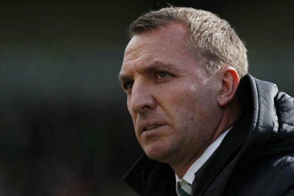 Brendan Rodgers Wants Former Liverpool Player At Leices