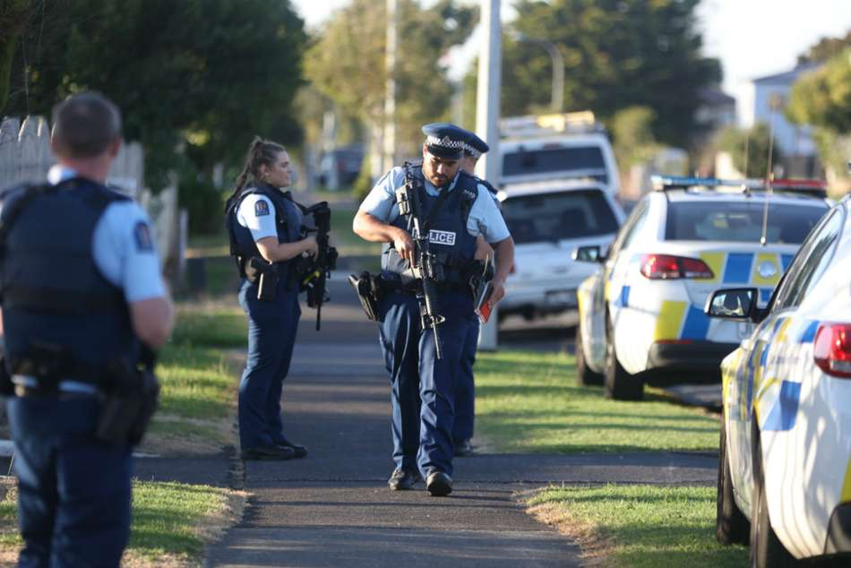 Bangladesh Very Lucky To Avoid Christchurch Shootings