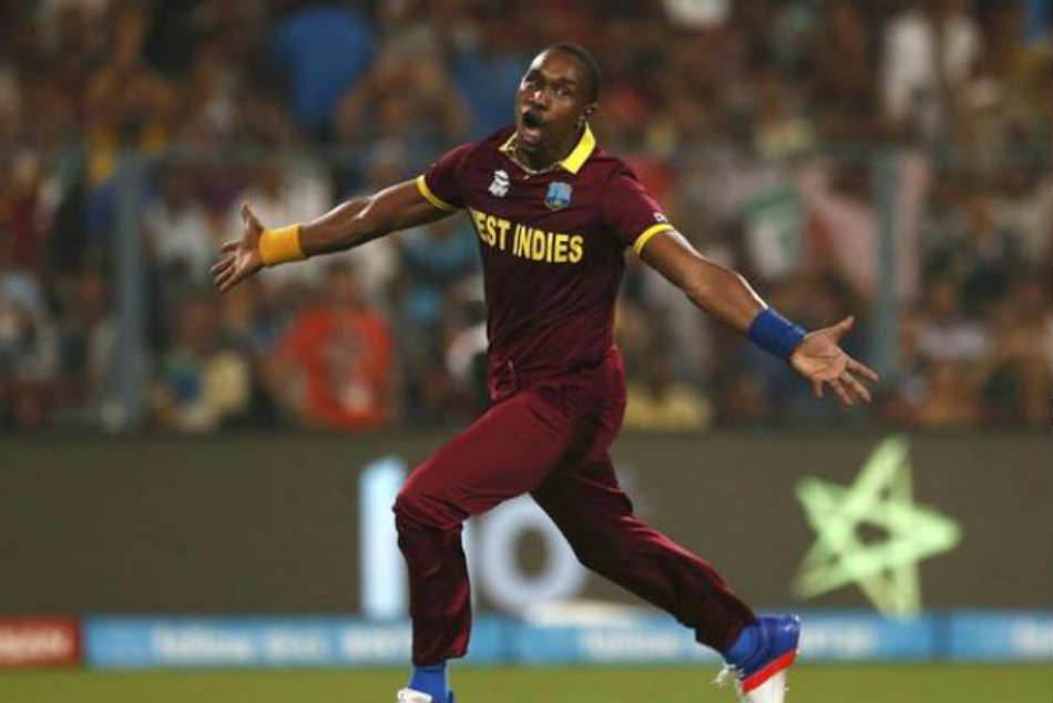 West Indies Will Be Threat All Teams World Cup Dwayne Bravo