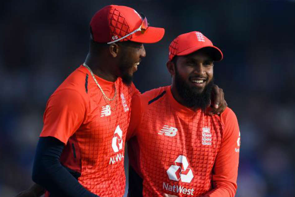 Icc Rankings England Players Make Big Strides In T20i Ratings