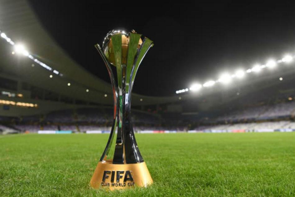Fifa Wants 24 Team Club World Cup