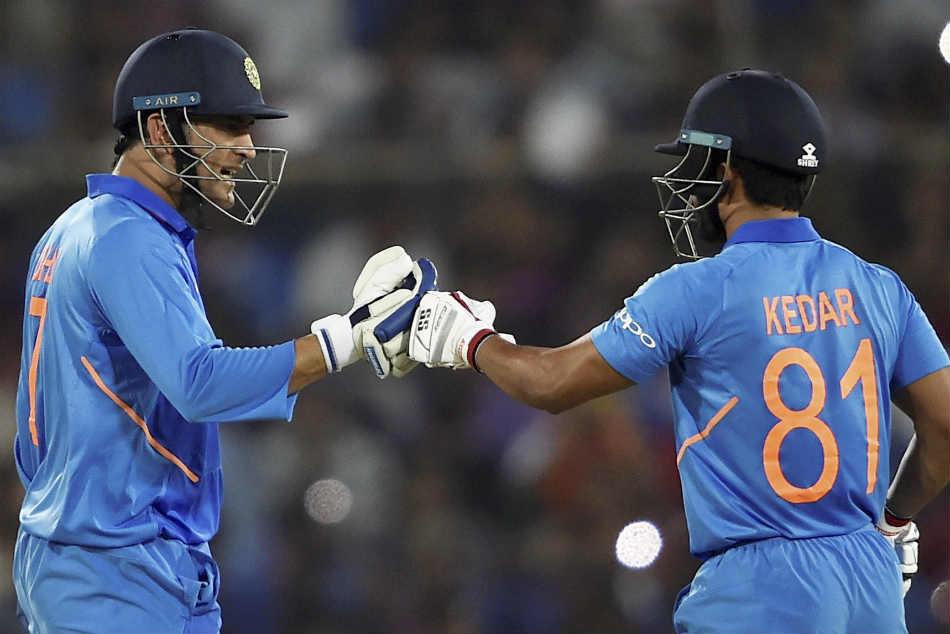 India Vs Australia 2nd Odi Preview Where Watch Timing Probable Xi Nagpur