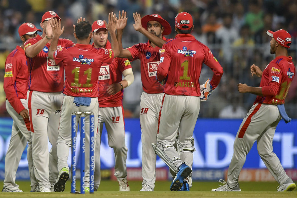 Ipl 2019 Preview Punjab Look To Bounce Back Against Mumbai