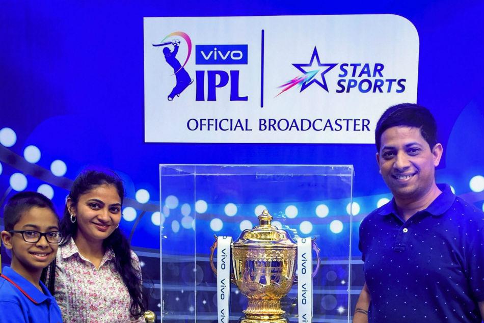 No Ipl On Sky Sports Broadcast Banned Pakistan