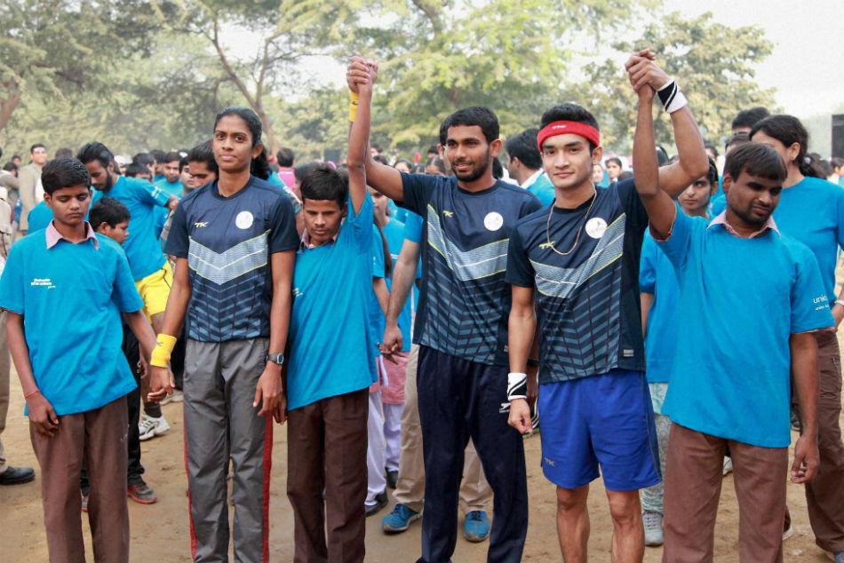 India S Irfan Kt Qualifies 2020 Tokyo Olympics