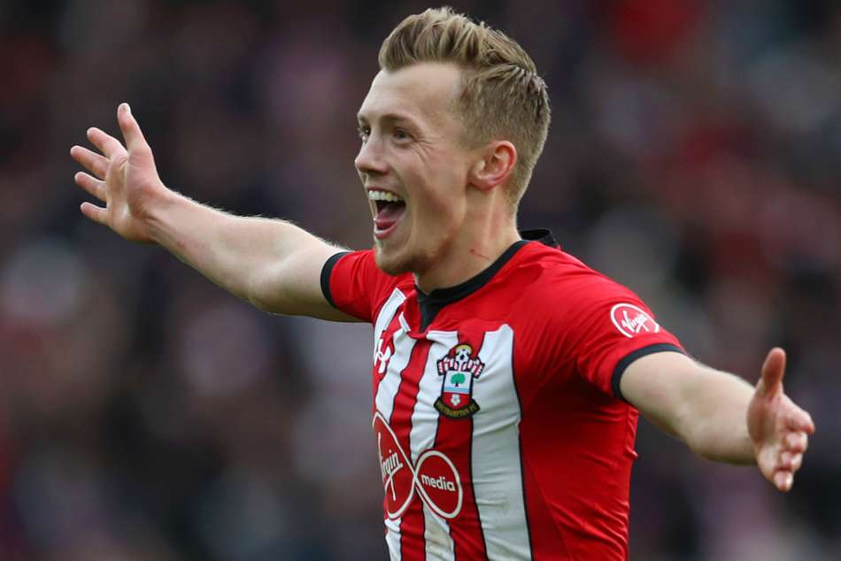 Southampton 2 Tottenham 1 Match Report Harry Kane Goal Premier League