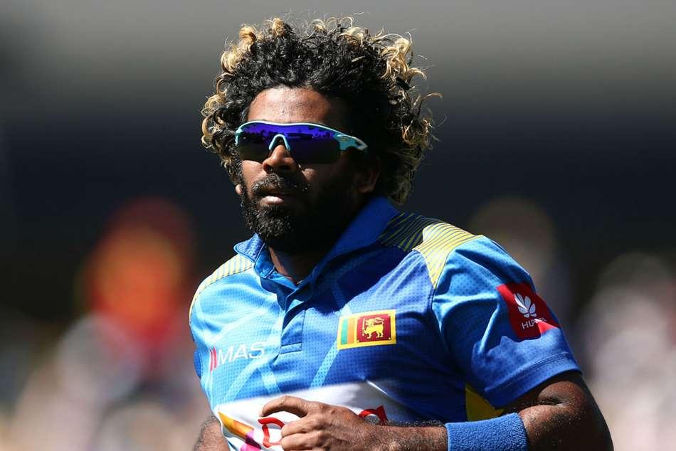 Sri Lanka Lasith Malinga Retire T20 World Cup