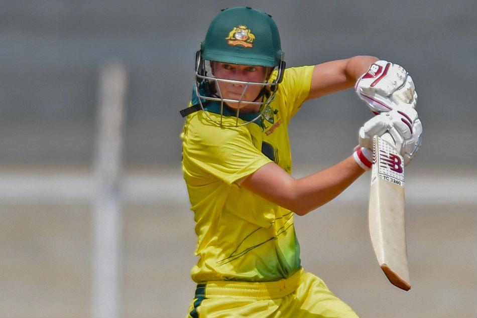 Ipl Will Be Next Big Step Women S Cricket Lanning