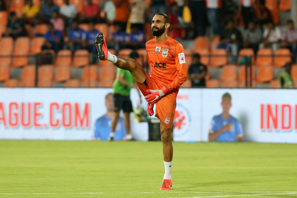 Isl Fc Goa Vs Mumbai City Fc Preview Timing Live Streaming Where To Watch
