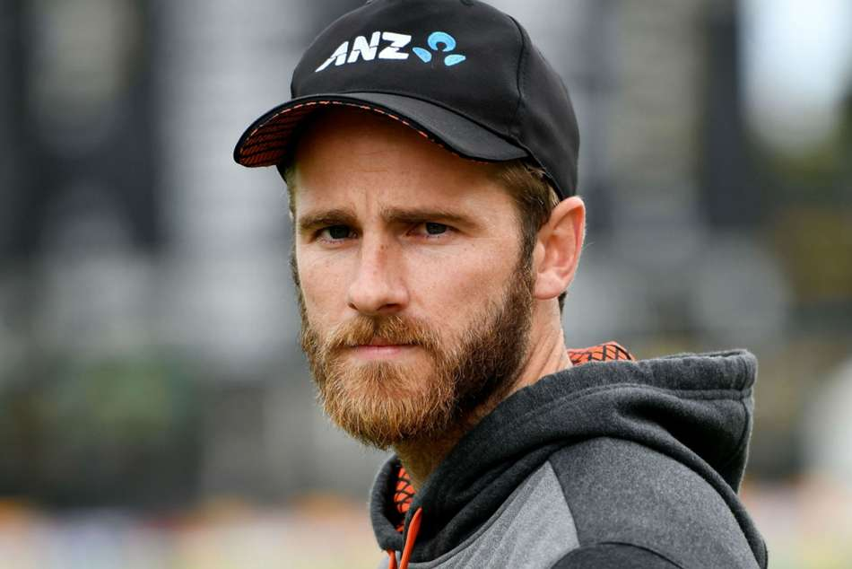 New Zealand captain Kane Williamson to miss third Test against Bangladesh