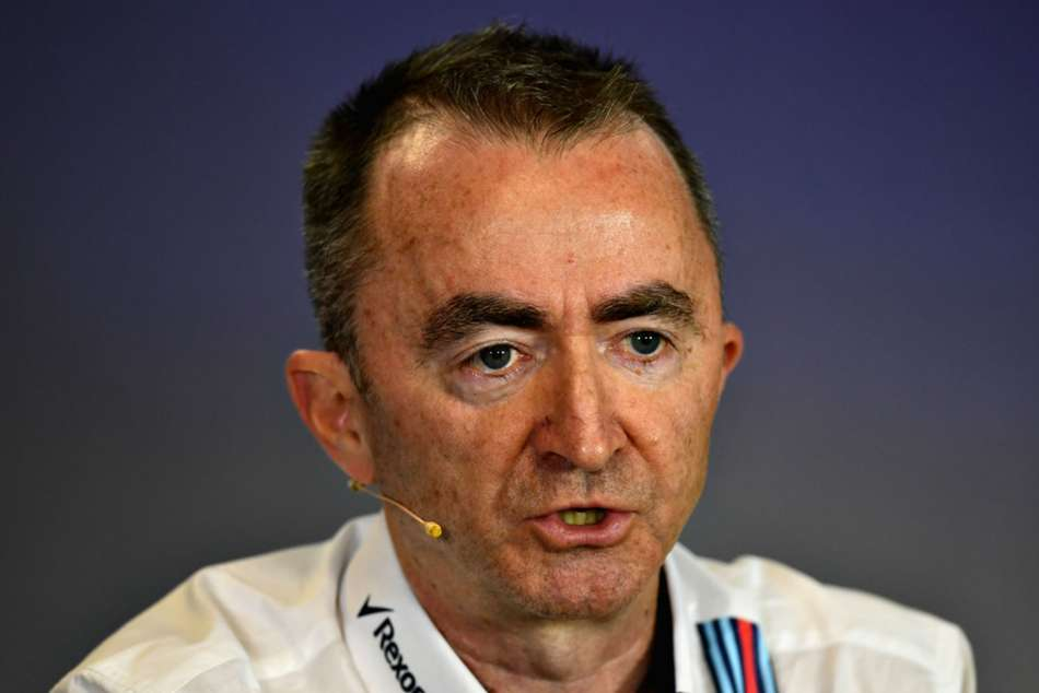 Williams Technical Chief Lowe Takes Leave Of Absence