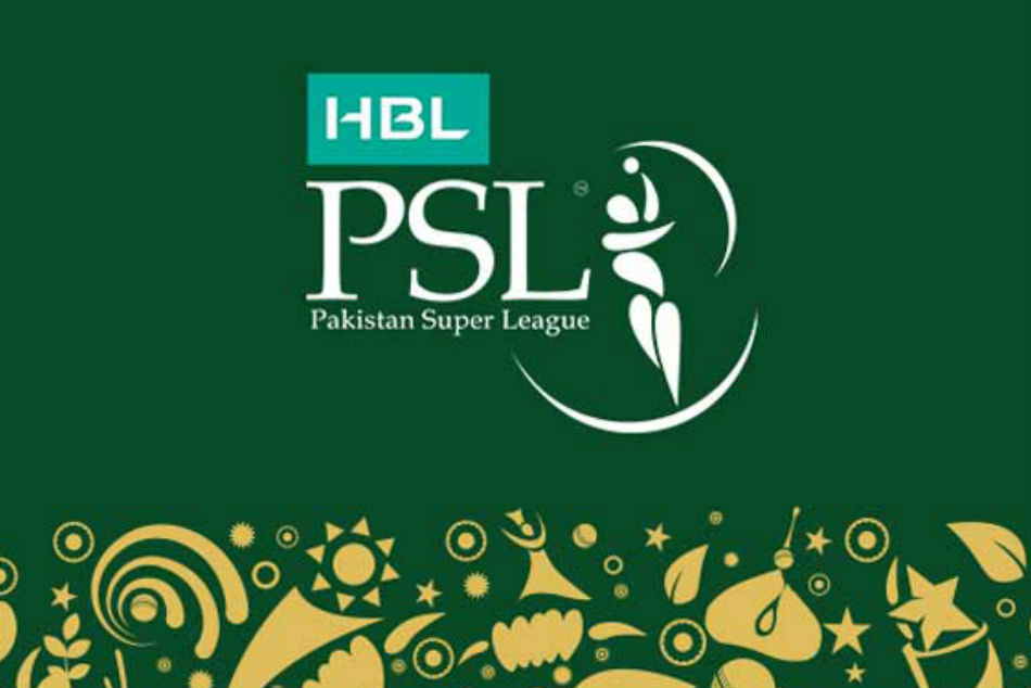With Lahore Airport Shut Pakistan Cricket Board Shifts Psl Games Karachi
