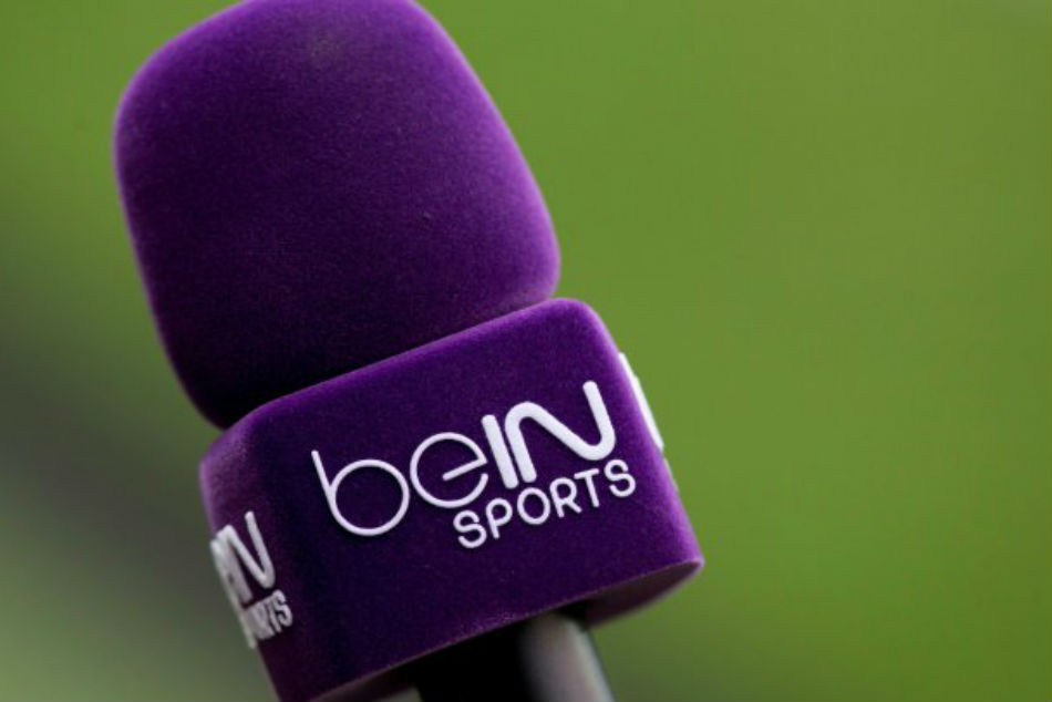 Doha Based Bein Channel Take Legal Action Against Afc
