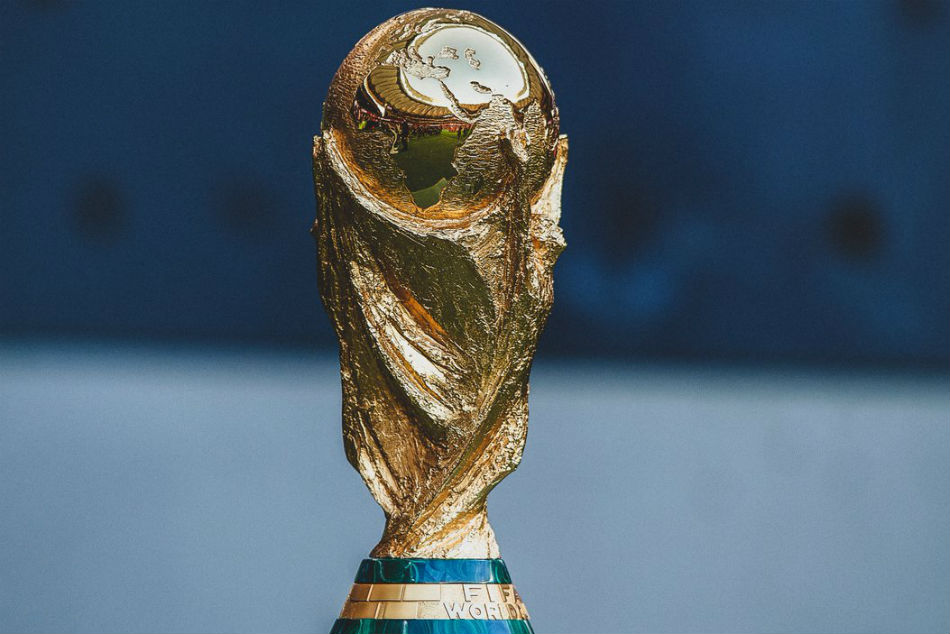 How Feasible Is Have 48 Team World Cup